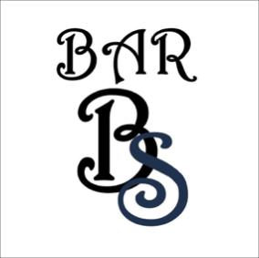 bar bs