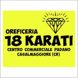 18 Karati