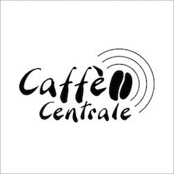 Caffe centrale