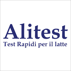 alitest