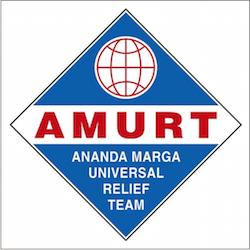amurt (1)