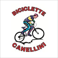 canellini