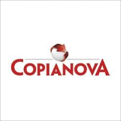 copianova