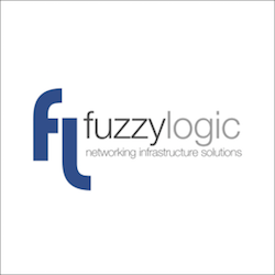 fuzzylogic