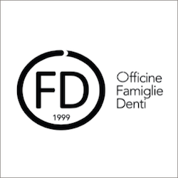 officine denti