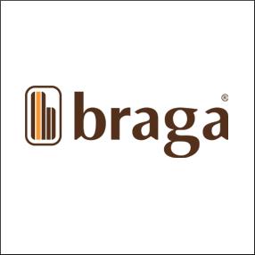 braga_ok