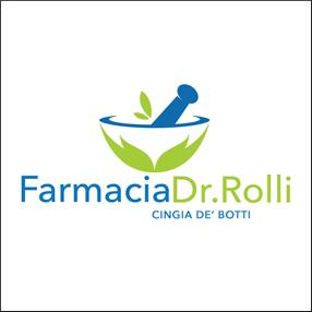 farmacia_rolli