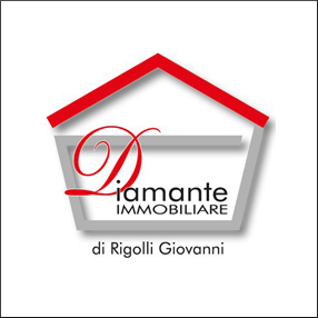 Diamante Immobiliare