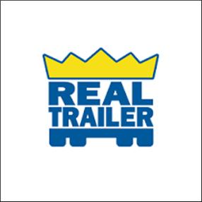 realtrailer