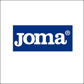 joma_logo