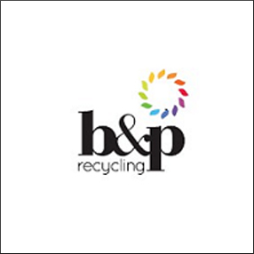 B&P Recycling s.r.l.