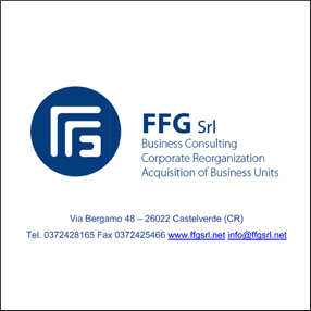 FFG s.r.l.