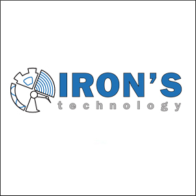 Iron's Technology