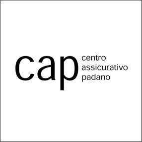 Centro Assicurativo Padano CR