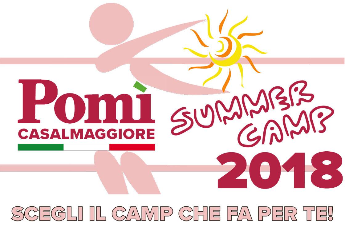 titolo_camp