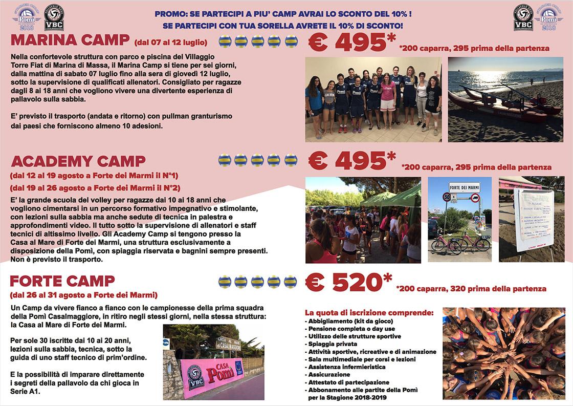 volantino_camp_2018