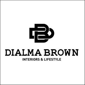 dialma_brown