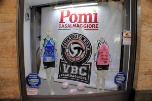 Pomi_12