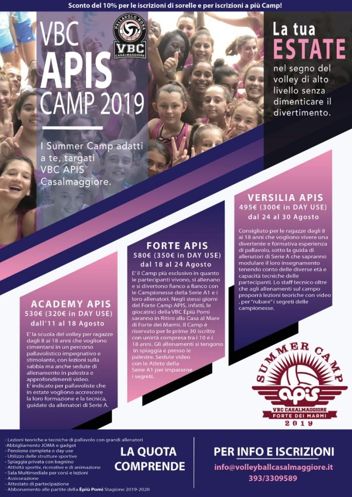 camp_2019_sito