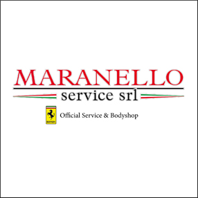 maranello_service