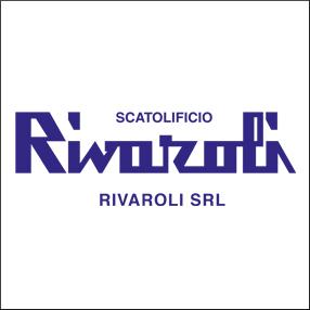 rivaroli