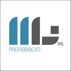 MG Prefabbricati